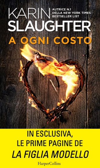A ogni costo by Karin Slaughter pdf download