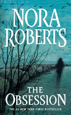 The Obsession - Nora Roberts pdf download