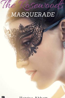 Masquerade - Katrina Abbott