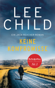 Keine Kompromisse - Lee Child pdf download