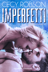 Imperfetti - Cecy Robson pdf download