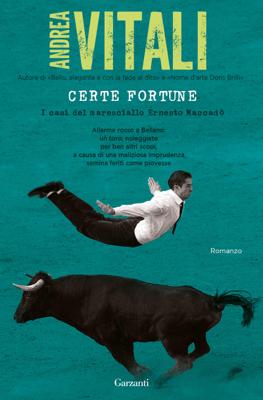 Certe fortune - Andrea Vitali pdf download