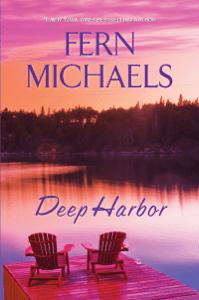 Deep Harbor - Fern Michaels pdf download