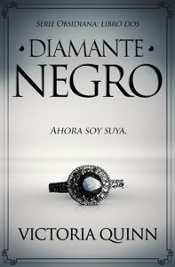Diamante negro - Victoria Quinn pdf download