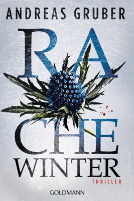 Rachewinter - Andreas Gruber pdf download