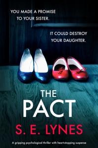 The Pact - S.E. Lynes pdf download