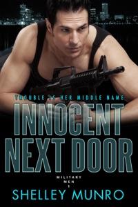 Innocent Next Door - Shelley Munro pdf download