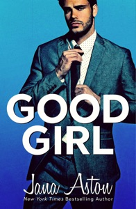 Good Girl - Jana Aston pdf download