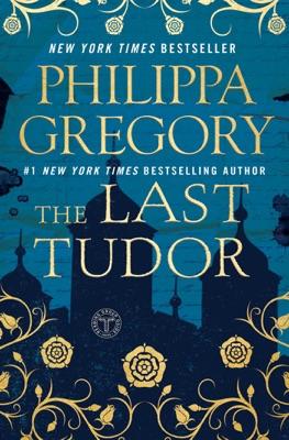 The Last Tudor - Philippa Gregory pdf download
