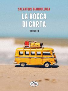 La rocca di carta - Salvatore Giambelluca pdf download