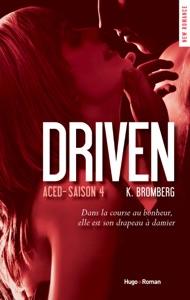 Driven Saison 4 Aced (Extrait offert) - K. Bromberg pdf download