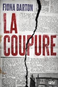 La Coupure - Fiona Barton pdf download