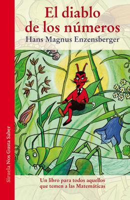 El diablo de los números - Hans Magnus Enzensberger pdf download