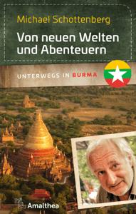 Von neuen Welten und Abenteuern - Michael Schottenberg pdf download