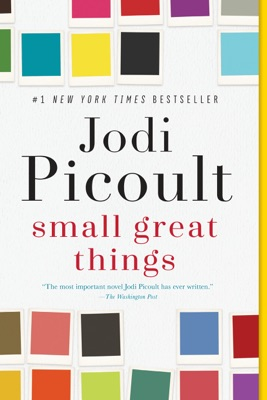 Small Great Things - Jodi Picoult pdf download