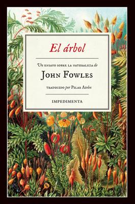 El árbol - John Fowles pdf download