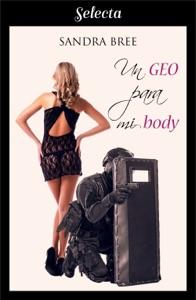 Un geo para mi body - Sandra Bree pdf download