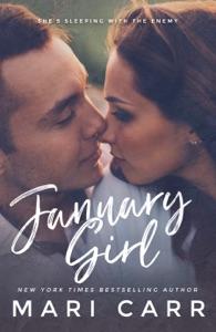 January Girl - Mari Carr pdf download