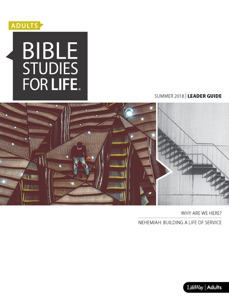 Bible Studies for Life: Adult Leader Guide - ESV - eBook - R. Brian Gass, Ronnie W. Floyd, Greg Miller, Bob Bunn & Cliff Lea pdf download