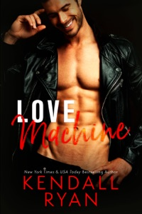 Love Machine - Kendall Ryan pdf download
