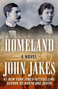 Homeland - John Jakes pdf download