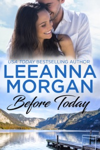Before Today - Leeanna Morgan pdf download
