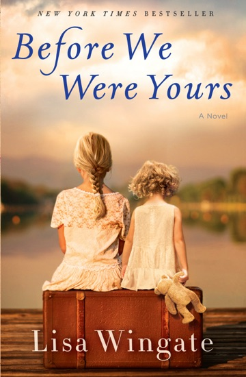 Before We Were Yours by Lisa Wingate pdf download