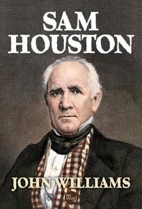 Sam Houston - John Williams pdf download