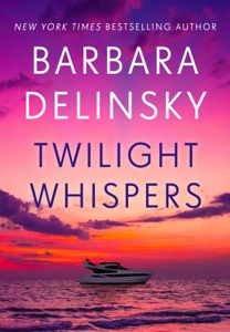 Twilight Whispers - Barbara Delinsky pdf download