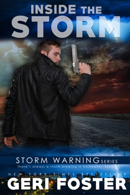 Inside the Storm - Geri Foster pdf download
