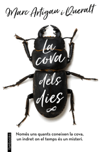 La cova dels dies - Marc Artigau i Queralt pdf download