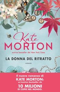 La donna del ritratto - Kate Morton pdf download