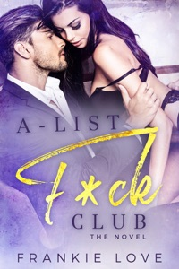A List F*ck Club - Frankie Love pdf download