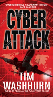 Cyber Attack - Tim Washburn pdf download