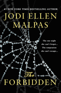 The Forbidden - Jodi Ellen Malpas pdf download