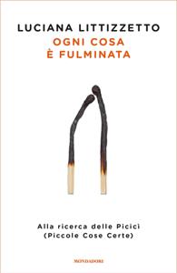 Ogni cosa è fulminata - Luciana Littizzetto pdf download