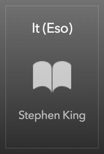 It (Eso) - Stephen King pdf download