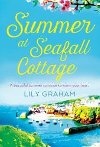 Summer at Seafall Cottage - Lily Graham pdf download