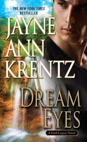 Dream Eyes by Jayne Ann Krentz pdf download