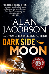 Dark Side of the Moon - Alan Jacobson pdf download
