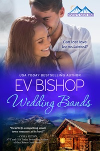 Wedding Bands - Ev Bishop pdf download