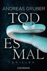 Todesmal - Andreas Gruber pdf download