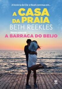 A casa da praia - Beth Reekles pdf download