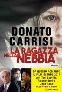 La ragazza nella nebbia - Donato Carrisi pdf download