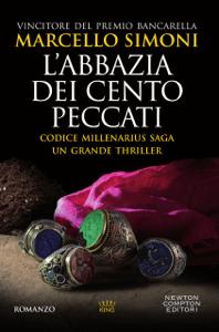 L'abbazia dei cento peccati - Marcello Simoni pdf download