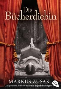 Die Bücherdiebin - Markus Zusak pdf download