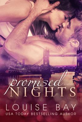 Promised Nights - Louise Bay pdf download