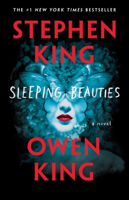 Sleeping Beauties - Stephen King & Owen King pdf download