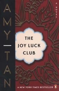 The Joy Luck Club - Amy Tan pdf download