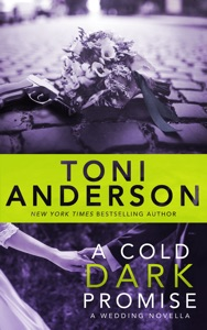 A Cold Dark Promise - Toni Anderson pdf download